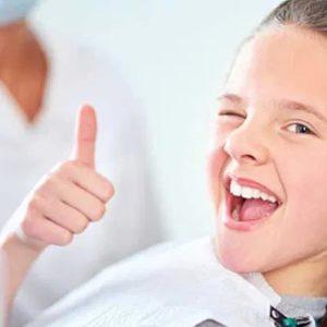 Как найти хорошего стоматолога?