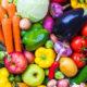 Народная медицина и овощи
